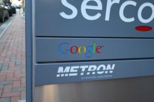 Google at RTC
