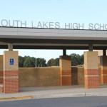 South Lakes High School
