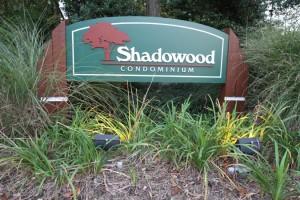 Shadowood Condos
