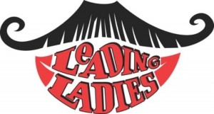 Leading Ladies at South Lakes High School