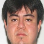 Alex Ernesto Calderon Velasquez/FBI photo