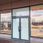 Coming soon: Penn Station East Coast Subs