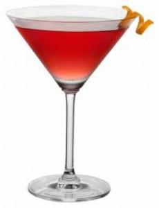 drinks/file photo