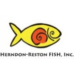Herndon Reston FISH