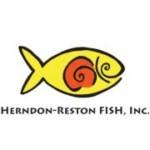 Herndon Reston FISH