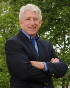 Mark Herring/Credit: Mark Herring campaign