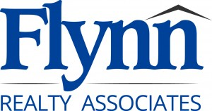 Flynn Realty Associates logo