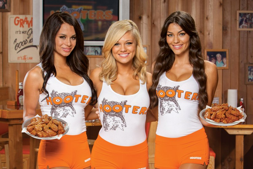 hooters-gone-wild-seeker-porn