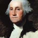 George Washington/File photo