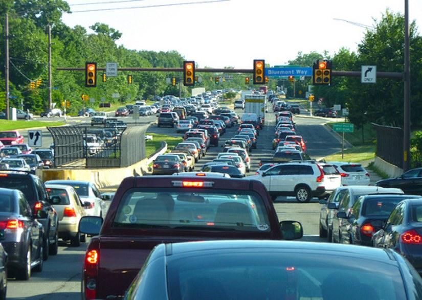 Fairfax County Car Tax >> Will Reston See Special Tax To Pay For Transportation Improvements