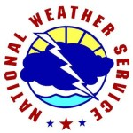 National_Weather_Service_logo