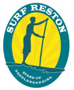 SUP Reston