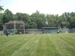 Brown's Chapel Baseball/file photo