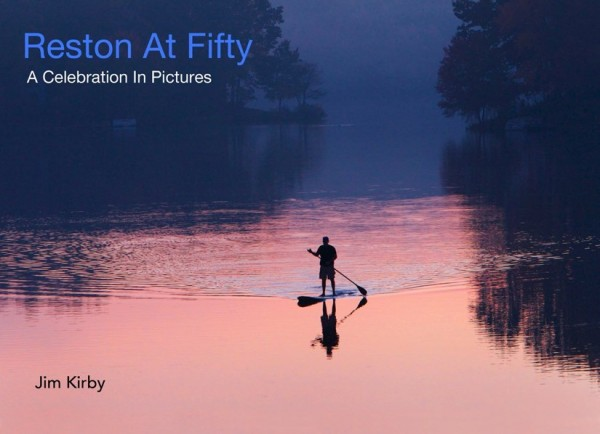 Reston at Fifty/Credit: Jim Kirby