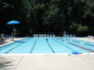 Ridge Heights Pool/file photo