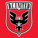 DC United logo/Credit: DC United