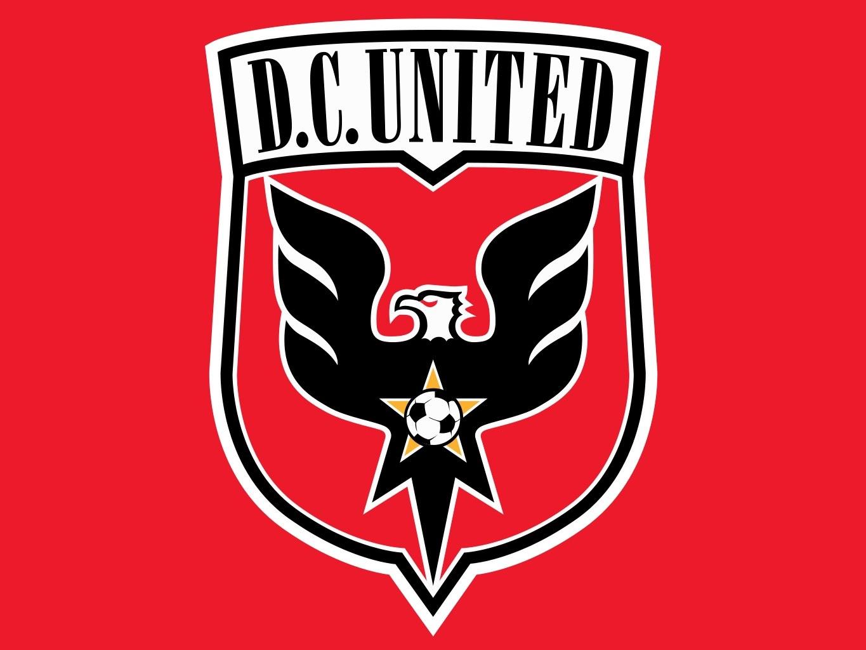 dc united meet the team 2013