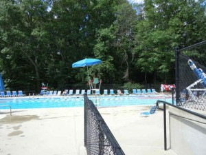 Glade Pool/File photo