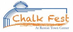 ChalkFest-2014