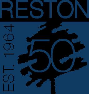 Reston Association 50