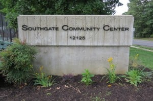 Southgate Community Center/File photo