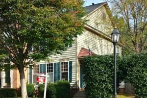 1276 Vintage Place