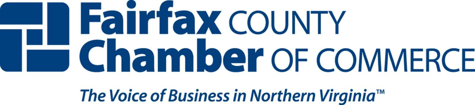 midsouth chamber of commerce Introduction midsouth chamber of commerce (mscc) was created to benefit of businesses within the midsouth area by the late 1980s, mscc became the.