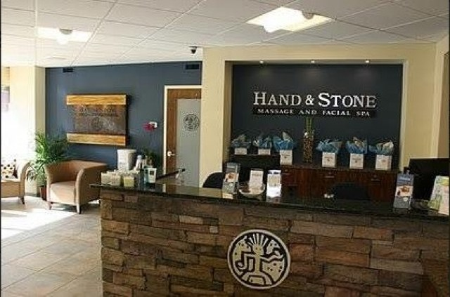 Hand And Stone Raleigh >> Coming Soon Hand Stone Massage Reston Now