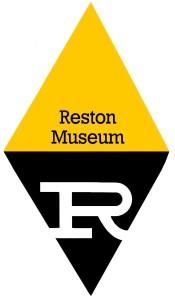 LOGO-RestonMuseum