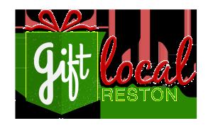 Gift Local logo