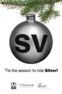 Silver Season/Credit: Metro