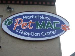PetMAc/Courtesy of PetMAC