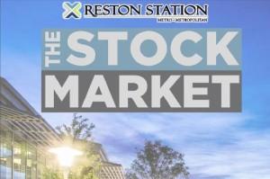 Stock Market Logo/Credit: Comstock