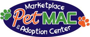 PetMAC-logo