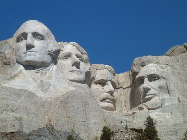 Presidents-day-rushmore