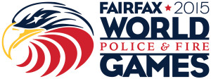 WPFG_final_games_logo_color_horiz