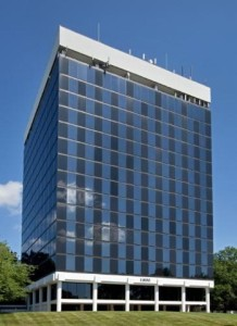 Reston International Center/ American Real Estate Partners