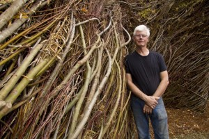 Patrick Dougherty/Courtesy of IPAR