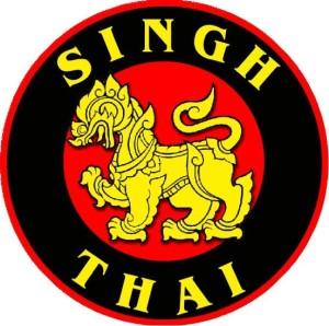 singh thai