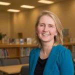 FCPS School Board member Pat Hynes