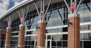YMCA Reston
