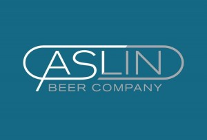 Aslin Beer Co. founders Andrew Kelley (left), Kai Leszkowicz and Richard  Thompson/Courtesy Andrew Kelley