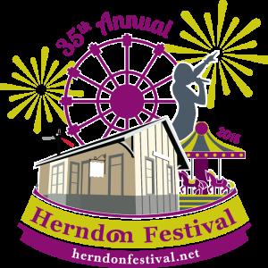 Herndon Festival 2015/Courtesy Herndon Festival