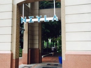 Neyla at Reston Town Center