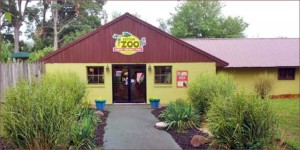 Reston Zoo/Credit: Reston Zoo