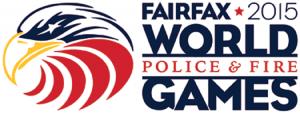 new wpfg logo