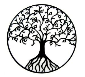 Tree of Life/file