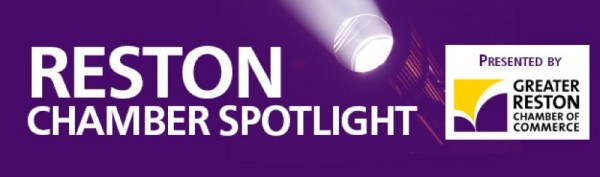 NEW SPOTLIGHT21