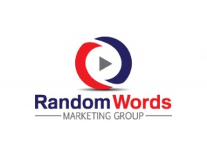 Random Words Marketing Group