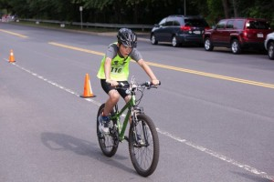 2015 Reston Kids Triathlon/Credit Sean Bahrami for RA